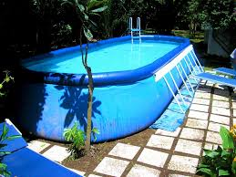 Decor: Diy Inground Pool | Inground Pools Cost | How Much Does It ... Coolest Backyard Pool Ever Photo With Astounding Decorating Create Attractive Swimming Outstanding Small Beautiful This Is Amazing Images Marvellous Look Shipping Container Pools Cost Youtube Best Homemade Ideas Only Pictures Remarkable Decor Diy Solar Heaters For Inground Swiming Stainless Fence Wood Floor Also Lap How Much Does It To Install A Hot Tub Near An Existing On Charming Landscaping Ideasswimming Design Homesthetics Custom Built On Your Budget Ewing Aquatech
