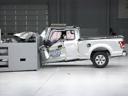 2015 Ford F-150 Extended Cab Driver-side Small Overlap IIHS Crash ... Fords Hybrid F150 Will Use Portable Power As A Selling Point King Ranch Looks Small Next To The Shelby Trucks Ford Recalls Nearly 3500 Fseries That May Roll Away When Pickup Truck Compact 1994 Ranger Silly Boys Venchurs Launches Cng Demo Fleet Small Children Move Full Size Youtube Wallpapers Hd Pixelstalknet 2015 Extended Cab Driverside Overlap Iihs Crash 5 Ways Know Youre Inmidating Car Owners Fordtrucks Two Door Best Image Kusaboshicom Rated 2016