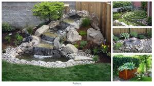 100 Zen Garden Design Ideas 39 Easy DIY Homikucom