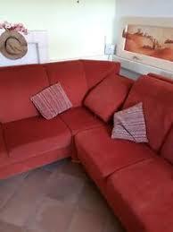runde sofa wohnzimmer ebay kleinanzeigen