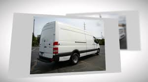 Used Cargo Vans For Sale Massapequa NY - Long Island New York 516 ... Craigslist Bemidji Used Cars And Trucks Private For Sale By Owner Long Island And Best Image Truck Kusaboshicom Capvating Amp By 1969 Triumph Tr6 At Webe Autos Serving Ny 1968 Pontiac Catalina Ny Car 2017 Baltimore Janda Coloraceituna Denver Co Images 1987 Buick Grand National For Sale One Owner Ann Arbor Michigan Auto