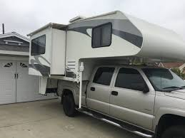 California - Truck Camper RVs For Sale - RvTrader.com One Guys Slidein Truck Camper Project Campers Bed Adventurer Eagle Cap Palomino Rv Manufacturer Of Quality Rvs Since 1968 With Slide Outs Luxury Model 1200 Pop Up Manufacturerspop Canada Cirrus 800 Wpaul The Air Force Guy Youtube Kamper City What Rv Akron Canton Cleveland 2014 Lance Manufacturing 850 Blade Center Mostly Complete List Off Road Trailer Manufacturers Toyota Truck Campers Business Soft Side In Best Resource