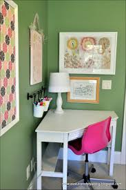 Ikea Borgsjo Corner Desk White by The 25 Best Small Corner Desk Ideas On Pinterest Corner Desk