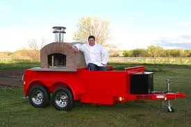 Mobile Brick Oven Pizza Truck.The Ultimate Guide To Shipping ... The Eddies Pizza Truck New Yorks Best Mobile Food Urban Foodie Finds Posto 2013 Kenworth Kitchen For Sale In Ohio Tuk Style Junk Mail Brick Oven Truckthe Ultimate Guide To Shipping Ovens Tuscany Fire Feasting Mmclay Airstream Grand Opening Party A16s Trailer Carts Fiber Glass Cart For Trolley Restaurant On Auction Now At Bpi Ccession Youtube