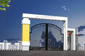 Gate Your Home Design Inspiration Using Aluminum Entrance - Tierra ... The Main Entrance Gates To And Fences Front Ideas Gate Hard Rock No 12 Sf Design Solid Fill Pinterest Gate Download Entry Designs Garden Design Door Wood Doors Interior House Photos With Collection Picture For Homes 2017 Simple Modern Pictures Of Immense Indian Beautiful Your Home Inspiration Using Alinum Tierra Ipirations Various Iron X Latest Choice Door Unforeseen Kerala Style Appealing Trends Also