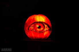 Roger Williams Pumpkin by Roger Williams Park Zoo Jack O Lantern Spectacular 2016
