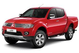 Mitsubishi L200 (2005-2015) Owner Reviews: MPG, Problems ... 2014 Toyota Tundra First Drive Video Ecofriendly Haulers Top 10 Most Fuelefficient Pickups Truck Trend Download Engine Upgrades Car Solutions Review Ram 1500 Ecodiesel Posts Impressive Number In Real Mpg Tests 2015 Chevy Colorado Gmc Canyon Gas Mileage 20 Or 21 Combined Lawsuit Claims Fca Sold Cummins Trucks With Defect Lower Silverado Pickup Rises For Largest V8 Testing Mopar Blog F150 35l Ecoboost Information Specifications Loss 33s Why So Drastic 2013 Chevrolet News And