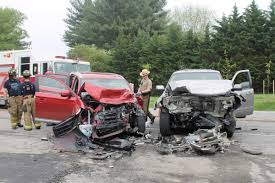 Crash Near Calvert Sends Three To Hospitals   Local News ... Home New From Maryland Toyota Tundra Forum 2018 Chevrolet Silverado 2500hd High Country Salisbury Md Ocean Skippys Truck Caps Inc Facebook Truckn America Laurel Accsories And 1500 Ltz Pines Berlin 334 X 3 In Pickup Cap Mounting Clamp Princess Auto Parts For Are Fiberglass World Installing A Leer On The Tacoma Augies Adventuraugies
