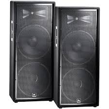 JBL JRX225 Dual 15 In Passive DJ PA Speaker Pair * | PSSL Xprite 100w Siren Pa Speaker System W Handheld Microphone Walmartcom Dayton Audio Pma800dsp 2way Plate Amplifier 800w 2channel With Dsp Official Jeep Cb Right Channel Radios Behringer Active 1000w 2 Way 12 Inch Wireless 100w 12v Car Truck Alarm Police Fire Loud Horn Mic 3 Sounds Snfirealarm Max Car Van Mic 310 Cabs Wem Owners Club Philippines 15w Air Electric Auto Dc12v 60w 5 Tone Warning Kit For Kroak 200w 9 Sound Loud Car Warning Alarm P Olice Siren Horn Truck Mackie Srm450 Powered Mixonline