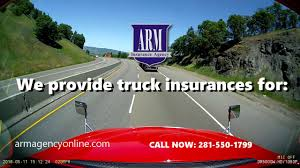 100 Truck Insurance Companies TRUCK INSURANCE COMPANY IN HOUSTON TEXAS YouTube