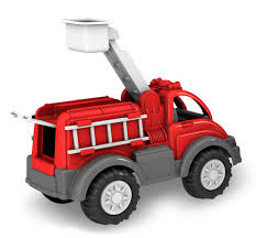 Gigantic Firetruck - Walmart.com 10 Curious George Firetruck Toy Memtes Electric Fire Truck With Lights And Sirens Sounds Dickie Toys Engine Garbage Train Lightning Mcqueen Buy Cobra Rc Mini Amazoncom Funerica Small Tonka Toys Fire Engine Lights Sounds Youtube Just Kidz Battery Operated Shop Your Way Online 158 Remote Control Model Rescue Fun Trucks For Kids From Wooden Or Plastic That Spray Fdny Set Big Powworkermini Vehicle Red Black Red