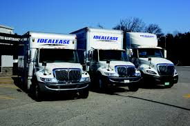 100 International Trucks Of Acadiana Idealease ITA Truck Sales And Service