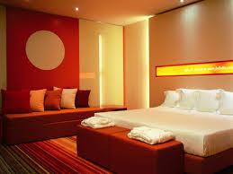 100 Una Hotel Bologna Hotelroomsearchnet