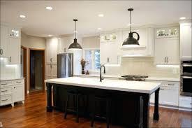 one pendant light island as well as modern kitchen lighting