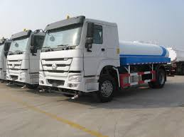 10000L HOWO Water Tanker Truck 290HP,Tanker Trucks,Shandong ... Water Trucks New Designed 200l Angola 6x4 10wheelswater Delivery Truck Isuzu 2018 Peterbilt 348 For Sale 93 Hours Morris Il Rentals And Leases Kwipped For Rent 4 Granite Inc Cstruction Contractor Anytype Archives Ohio Cat Rental Store Water Trucks Tj Paving Ltd Isuzu Truck 6x4 Welding Solutions Perth Hire Wa 1999 Intertional 4700 Water Truck Item H8307 Sold Jan