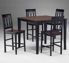 beautiful walmart dining room sets gorgeous kitcheng table chairs