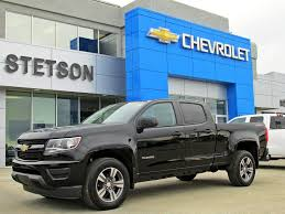 Drayton Valley - New 2018 Chevrolet Colorado, Silverado 1500 ... 2017 Chevrolet Tahoe Suv In Baton Rouge La All Star Lifted Chevy For Sale Upcoming Cars 20 From 2000 Free Carfax Reviews Price Photos And 2019 Fullsize Avail As 7 Or 8 Seater Lease Deals Ccinnati Oh Sold2009 Chevrolet Tahoe Hybrid 60l 98k 1 Owner For Sale At Wilson 2007 For Sale Waterloo Ia Pority 1gnec13v05j107262 2005 White C150 On Ga 2016 Ltz Test Drive Autonation Automotive Blog Mhattan Mt Silverado 1500 Suburban