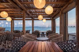 100 Spa 34 Gallery Of Mitsis Rinela Beach Resort Elastic Architects