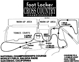 Sycamore Pumpkin Run 2016 Results by Cross Country Express 2015
