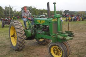 Casola Farms Halloween by Tractor Pull Results Listed At Hunterdon 4 H Fair Flemington