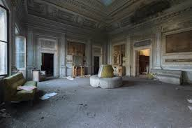 100 Villa In Documenting The Beauty Of Italys Abandoned S Atlas