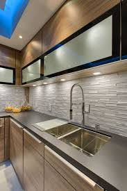 glass tile porcelain tile outdoor tiles tile and more