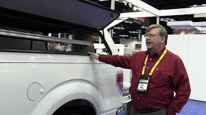 A.R.E. Truck Caps At The 2012 NTEA Work Truck Show - YouTube Chevy Colorado Truck Cap Inspirational New 2018 Chevrolet Are Caps At The 2012 Ntea Work Show Youtube Toolmaster Hd Series Topper Medium Duty Info Swiss Commercial Hdu Alinum Ishlers The 2016 Inner Peace Photo Image Gallery Ranch Magnum Fiberglass Sale 219900 Cab Premium Features Options Jason Industries Inc Bikes In Truck Bed With Topper Mtbrcom Pictures Camper Shell Prices For Pickup Trucks Incredible Bed Ers Guide Picture Used Dcu Work Cap For 2007 To 2013 Toyota Tundra U2291175 Heavy
