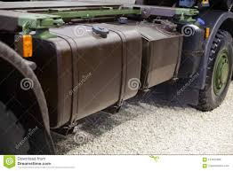 Fuel Tank On Big Military Truck Stock Photo - Image Of Desert ... Truck Fuel Tank Stock Image I5439030 At Featurepics Bruder Man Tgs Online Toys Australia 2005 Isuzu Ftr P868 Tanks Tpi Titan Sidekick 15 Gal Portable Liquid 5040015 525 Gallon Fuelgwaste Oil Storage Transfer Cell New Product Test Flow Atv Illustrated Trucks Renault Premium Tank Body 270dci19 Blanc Et Bleu Semi Trailer Manufacturers Harga Sino 70gallon Toolbox Combo Operations Government Fleet Renault 270 Dci 4x2 Fuel 144 M3 4 Comp Trucks Bed Cover Auxiliary Youtube