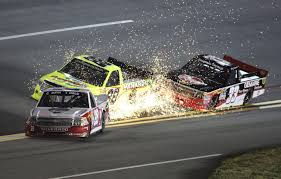 Reddick Wins NASCAR Truck Series Season Opener At Daytona Iracing Nascar Camping World Truck Series Atlanta 2016 At Martinsville Start Time Lineup Tv Schedule Trucks Phoenix Chase Format Extended To Xfinity 2017 Homestead Schedule Racing News Skirts And Scuffs June 1213 Eldora Sprint Cup Las Vegas Archives 2018 April 13 Ryan Truex Race Full In Auto