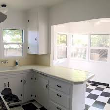 A Cozy Kitchen Renovation Reveal Part I A Cozy Kitchen