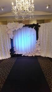 Foil Fringe Curtain Dollar Tree by 16 Best Blossom Jungle Float Images On Pinterest Jungle Theme