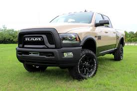 Ram Unveils 2018 Limited-edition Power Wagon Mojave Sand Package ... Grainger Approved Wagon Truck 1400 Lb Load Capacity Pneumatic Car Vehicle Big Red Truck Png Download 1181 Rubbermaid Commercial Fg447500bla Fifthwheel 1200 Filegravel Wagon On A Truckjpg Wikimedia Commons 2010 Used Dodge Ram 2500 4wd Crew Cab Power Grayscale Silhouette Of With Vector Image Behind The Wheel Of Legacy Classic Trucks Within Yellow Dump Gray Jolleys Farm Toys Diecast 1940 Panel Rare Combination Weirdwheels 2014 Details Medium Duty Work Info