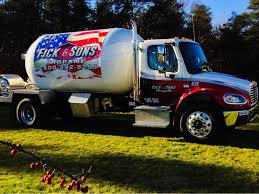 Fick & Sons Propane – Locally-owned And Operated. Serving All Of ... Price Point Used Dealership In Traverse City Mi 49686 Service Utility Trucks For Sale Truck N Trailer Magazine Commercial Michigan 2018 Chevrolet Colorado Indepth Model Review Car And Driver Peterbilt Northern Sales Fleet Specialist Facebook Serving Lake Buick Customers Dave Kring Cadillac Petoskey A Gaylord Dodge Dw Classics For On Autotrader Caps Saint Clair Shores Toyota Reveals Second Gen Class 8 Hydrogen Fuel Cell