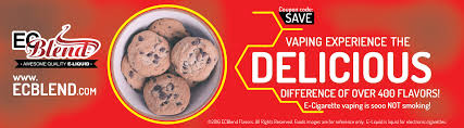 Billboard Design #34   'ECBlend Flavors' Design Project ... 25 Off Cookies By Design Coupons Promo Discount Codes Attitude Brand High Quality Fashion Accsories How To Set Up For An Event Eventbrite Help Center Walnut Paleo Glutenfree Coupon Elmastudio 18 Wordpress Coupon Plugins To Boost Sales On Your Ecommerce Store Get Pycharm At 30 Off All Proceeds Go Python Free Shipping On These Gift Baskets More Use Code Fs365 Qvc Dec 2018 Coupons Baby Wipes Specials 15 Bosom Wethriftcom