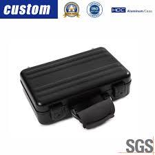 100 Custom Truck Tool Boxes Hot Item Aluminium Storage Portable Case And Box HQCat 008