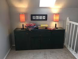 Furniture Fresh Furniture Consignment Albuquerque Home Style