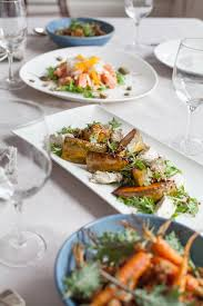 hubert cuisine hubert dan catering heads up food guide launceston