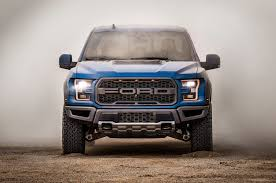 WATCH: Seven Reasons Why The Updated 2019 Ford F-150 Raptor Will ... Used 2011 Ford F150 Platinum 4x4 Truck For Sale Pauls Valley Ok V8 Qatar Living 2014 Tremor Fords First Ecoboost Sport Is Cool Sync 3 Applink Overview What Is Official Xlt In Spearfish Sd Denver Whites 2017 Reviews And Rating Motortrend Price Trims Options Specs Photos Rwd Perry Pf0109 2012 Fx4 Okchobee Fl Cfc04281 Truck Seat Belts May Have Caused Fires Us Invtigates The Best Trucks Of 2018 Digital Trends Supercab Rugged Refined Talk