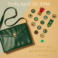 Girl Scout Promo Code Feb 2019 Uno Coupons April 2019 Stop And Shop Manufacturer Coupons Zone 3 Coupon Code Mac Online Promo Exergen Temporal Thmometer Walgreens Grabagun Retailmenot Wonder Cuts Salon Discountofficeitems Com Dominos Pizza April Njoy E Cigarette Unltd Ecko The Njoy Cigs Coupon Atom Tickets March 2019 Eso Plus Reddit Now 2500 Sb Glad I Havent Done This Offer Going To Do Gold Medal Flour Rx Cart Discount Statetraditions Tofurky Free Shipping Zelda 3ds Xl Deals Smooth Operator Ace Pod Device Review Vapingthtwisted420