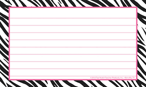 Lined paper clipart free images 6