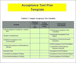 Images Of Disaster Recovery Plan Template Network Test Infrastructure