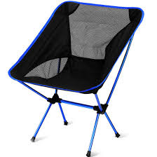 Folding Camping Chair With Carry Bag, Portable Lightweight Aluminum Outdoor  Hiking Fishing Furniture Capacity 330lbs (150kg), Orange Outdoor Chairs Set Of 2 Black Cast Alinum Patio Ding Swivel Arm Chair New Elisabeth Cast Alinum Outdoor Patio 9pc Set 8ding Details About Oakland Living Victoria Aged Marumi In 2019 Armchair Cologne Set Gold Palm Tree Outdoor Chairs Theradmmycom Allinum Fniture A Guide Alinium Rst Brands Astoria Club With Lawn Garden Stools Bar Modway
