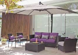 Garden Treasure Patio Furniture Covers by 100 Garden Treasures Canopy Replacement Outdoor Wicker Patio