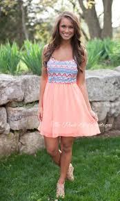 best 25 cute summer dresses ideas on pinterest teen dresses