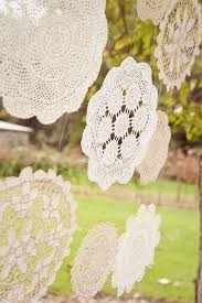 Shabby Chic Wedding Decorations Hire by 40 Best Shabby Chic Wedding Style Inspiration Images On