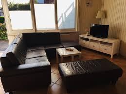 ferienhaus ferienwohnung dahme mit 3 schlafzimmern