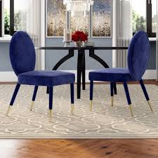 Mercer41 Tepper Upholstered Dining Chair & Reviews | Wayfair Is It Worth The Hype Ikea High Chair Review Everyday Mamas Ikea Antilop Highchair Reviews Page 5 Why You Need A Contemporary Coffee Table In Your Life Girl About House Mhc Outdoor Living 10 Best Kids Tables And Chairs Ipdent Sothebys Home Designer Fniture Stickley Limbert Cafe Table Smibie 3 In 1 Baby Multiuse Feeding Booster Seat Peg Perego Siesta Free Shipping No Tax Mommy Monday Ingenuity Trio 3in1 Smartclean Foodie Find 4moms Gugu Guru Blog For Auction Dillingham Walnut Ding 6 Chairs 219 On