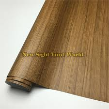 Formaldehyde In Laminate Flooring From China by Online Buy Wholesale Pvc Flooring Sheets From China Pvc Flooring