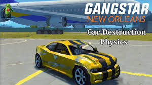 New Orleans Craigslist Autos Post | Www.123freewiringdiagrams.download Craigslist Find 1998 Acura Integra With 2006 Bmw 5 Series Looks Junkyard 1982 Oldsmobile Cutlass Ciera The Truth About Cars New Orleans And Trucks Luxury Home Rod Authority 2950 Diesel Chevrolet Luv Pickup Elegant 20 Images Knoxville By Owner Bmw Parts Orleans2018 Triumph Street Twin Matte Black Lawton Oklahoma Used And For Sale By Eddiescarsfile1 Carsjpcom Update Pics More Vehicle Scams Google Wallet Ebay Edsels