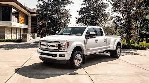 100 North Texas Truck Sales Autosports Auto Dealership In Arlington